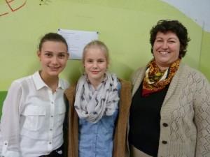 jugend-musiziert-regionalwettbewerb-2014